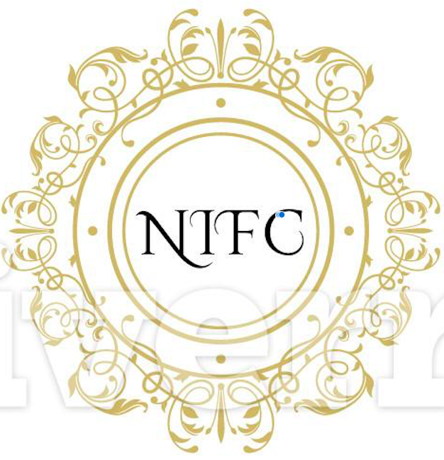 NIFC – National Islamic Funeral Committee